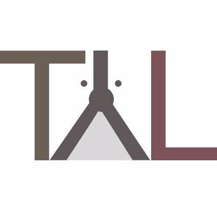 株式会社TYL ロゴ