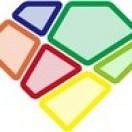 株式会社東京総合研究所 ロゴ