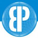 株式会社ブループリント ロゴ