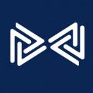 株式会社ユニラボ ロゴ