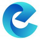 株式会社エナーバンク ロゴ