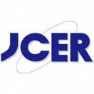 公益社団法人日本経済研究センター(株式会社日本経済新聞社グループ) ロゴ