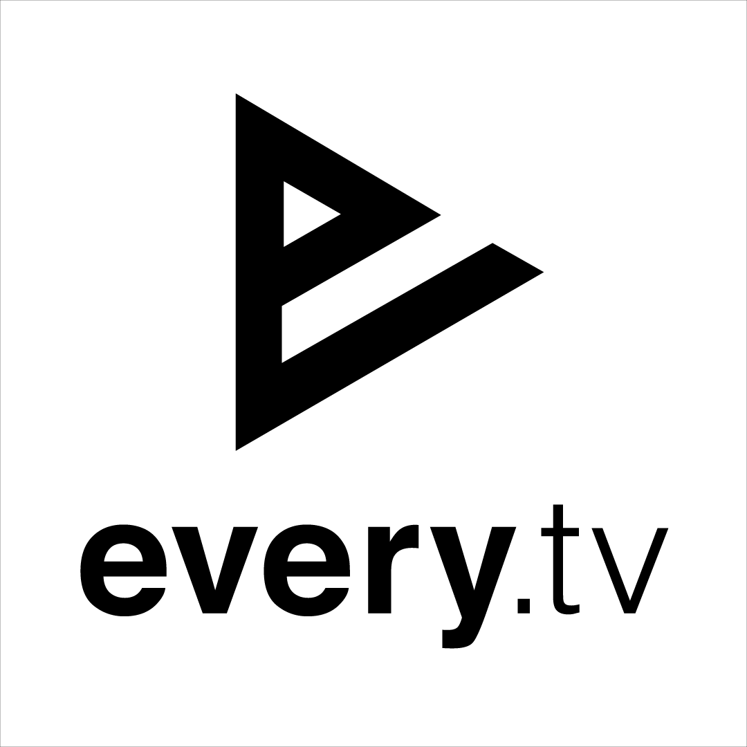 株式会社エブリー ロゴ