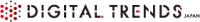 株式会社デジタルトレンズ ロゴ