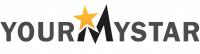 ユアマイスター株式会社 ロゴ