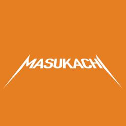 株式会社マスカチ ロゴ