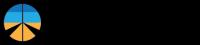 株式会社丸八テント商会 ロゴ