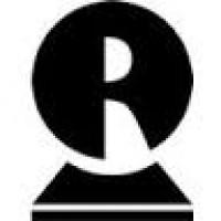 株式会社アール・インフィニティ ロゴ
