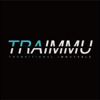 株式会社Traimmu ロゴ