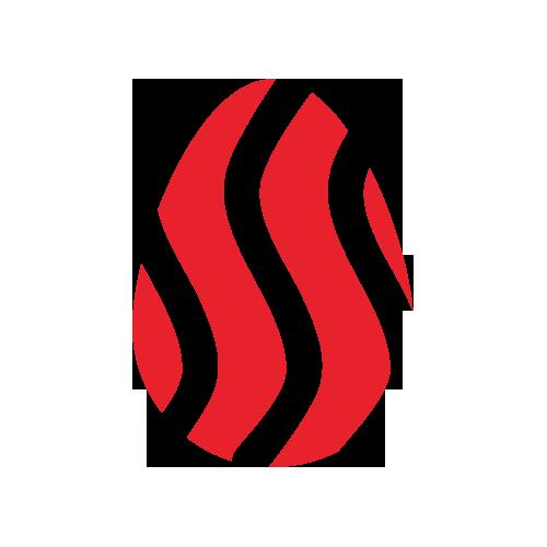 株式会社SHARESL ロゴ
