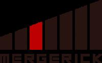 株式会社マージェリック ロゴ