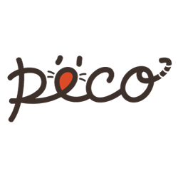 株式会社PECO ロゴ