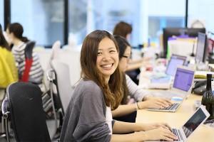 【目指せ!フルスタックエンジニア】日本初の広告配信システムを立ち上げよう!※服装自由 サムネイル