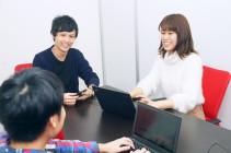 【Webメディア運営】起業志向の学生に独立できるWebマーケティングのノウハウを伝授します!! サムネイル