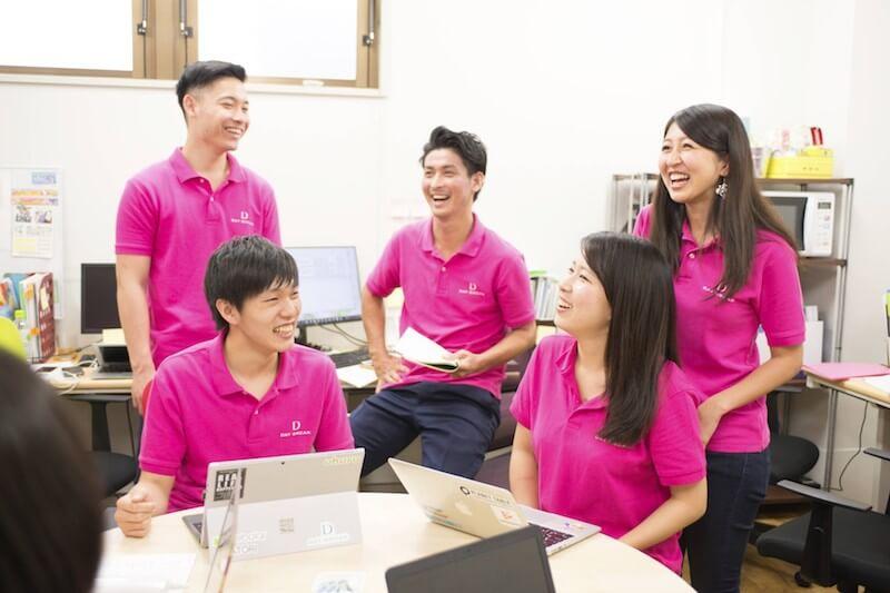 【深い思考力と戦略を学ぶ】月に2000万円を生み出すWebマーケターを募集! サムネイル