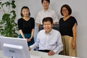 【インターン生チームで活動してもらいます!】企業の経営幹部と出会えるキャリアコンサルティング/未来の社長候補として迎え入れます! サムネイル
