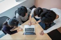 事業開発インターン募集!大手・有名企業出身者が「インターン生のレベルが前職の若手社員と同クラス」と驚くほど成長できる環境!の画像