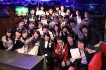 【積極採用中】営業・マーケティング・新規事業に興味がある学生募集中!!の画像