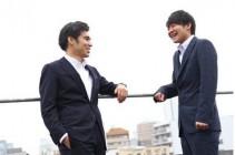 MBA以上の内容をインターン期間中に吸収しよう!スタートアップ企業のリアルがわかる! サムネイル