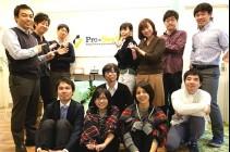 大阪/システム開発:どこでも通用する「考え方」を学んでほしい。働くを楽しいに変えるインターンの画像